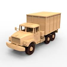 Russian ZIL-131 Wooden Truck Model Woodworking Plans For DIY. Timber Truck Trailer Toy Wooden Toys For Children Happy Go Ducky Handmade Play Pal Pickup Magnolia Chip Joanna Gaines Trucks For Or Gifts Truck Side View Isolated On White Background Stock Photo Trucks Thomas Woodcrafts Boy Open Top Box Hauler By Myfathershandsllc Wood Alpine Planterbar254l The Home Depot Set European Wood Farm Ecofriendly Car Kids Organic Crane Cars Youtube