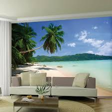 Tree Wall Decor Ebay by Wall Murals Room Decor Large Photo Wallpaper Various Sizes Ebay