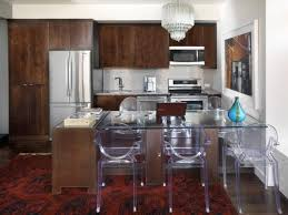 Creative Of Kitchen Rug Ideas Small Rugs Pictures Amp Tips From Hgtv
