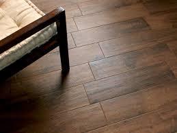imposing design wood like tile flooring italics tabula miele look