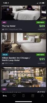 The Definitive Guide To HotelTonight: How To Save On Last-Minute ... 10 Booking Hacks To Score The Cheapest Hotel Huffpost Life Save The Shalimar Boutique Hotel Coupons Promo Discount Codes Tonight Best Deals Hoteltonight Promo Code 2019 Tonight App For 25 Free Coupon Hotels Get 30 Priceline Code Flights August Old Time Candy 50 Cheap Rooms How Last Minute Money Game Silicon Valley Make Tens Of Thousands Paul Fredrick 1999 New Voucher Travel Codeflights Holidays City Breaks 20 Off Wethriftcom