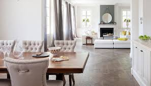 Versailles Tile Pattern Template by French Oak Floors And Parquetry The Good House Melbourne