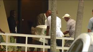Funeral workers mix up bo s at Fla woman s wake NY Daily News
