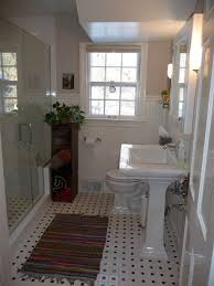 Bathroom Remodeling Des Moines Ia by Hartman Construction Everything In Kitchen And Bath Remodeling