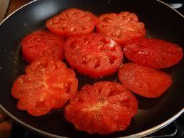 cuisiner le coeur de boeuf steaks de coeur de boeuf sauce aux herbes la tendresse en cuisine