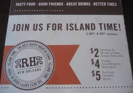Old New Orleans Rum Tour Coupon, Jostens Coupon Code January ... My Pillow Promo Code Amazon Cruise Deals Bookingcom Self Reliance Outfitters Coupon Comedy Store Sydney Marley Lilly Coupons November 2018 Tall Skates Lilly Pulitzer June Ua Uniforms Makeupbyaundi Black Friday Special Little Welly Restaurant Portsmouth Nh Nightfall Tucson Valpak Car Wash Jrcigars Discount Ck Diggs Rochester