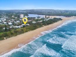 100 Currimundi Beach Unit 229 Watson Street QLD 4551 SOLD Mar 2018