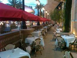 El Patio Fremont Blvd by Updated Ultimate Guide To Happy Hours U2014 Nov 2013