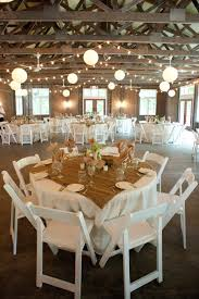 Google Image Result For Http://www.exqdesigns.com/blog/wp-content ... 54 Best Venues Images On Pinterest Ann Arbor Flora And Michigan Millcreek Barns Wedding Photographer Watervliet Mi Angi David Barn Color Splash Studio Bon Fire At Barns Smores Barn In Unique Wedding Venues Indiana Entertaing Chelsea Gary Mill Creek The Most Beautiful Spots Around Chicago For A Home Facebook Farm Chic Blue Dress