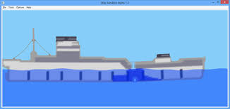 sinking simulator the curious case of a tiny dev team divided and