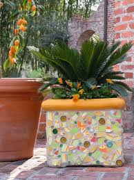 Mosaic Patterns For Terracotta Pots Plant Home Decor Outdoor ... Painted Flower Pots For The Home Pinterest Paint Flowers Beautiful House With Nice Outdoor Decor Of Haing Creative Flower Patio Ideas Tall Planter Pots Diy Pot Arrangement 65 Fascating On Flowers A Contemporary Plant Modern 29 Pretty Front Door That Will Add Personality To Your Garden Design Interior Kitchen And Planters Pictures Decorative Theamphlettscom Brokohan Page Landscape Plans Yard Office Sleek