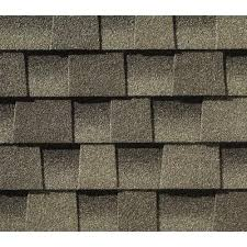 8 best belmont shingles images on asphalt shingles