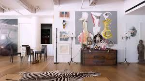 100 New York Loft Design Style YouTube