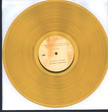 Smashing Pumpkins Machina Reissue by Smashing Pumpkins Pisces Iscariot Vinyl Amazon Com