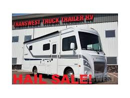 100 Transwest Truck And Trailer 2018 Winnebago Intent 26M Fountain CO RVtradercom