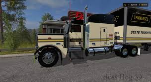 Tennessee State Trooper (THP) Pack V 2.0 – FS17 Mods 1994 Isuzu Trooper Overview Cargurus Ohp Oklahoma Trooper Injured In Three Vehicle Crash Kforcom Yota Pinterest Toyota Tacoma And 4x4 Ford F150 V33 State Els Epm V3 For Gta 4 You Are Bidding On Direct From British Forces Cyprus An Used Car Nicaragua 1998 Se Vende 2003 Sale Metro Manila Tennessee Peterbilt Cab To Look People Not Planetisuzoocom Suv Club View Topic 1990 Izusu
