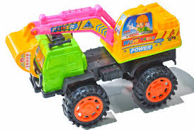 [Hot Item] Magic Inductive Large Truck Car Toys For Children′s Gifts Emob Classic Large Vehicle Cstruction Dump Truck Toy For Kids And Tow Action Series Brands Products Amazing Dickie Toys Large Fire Engine Toy With Lights And Sounds John Lewis 13 Top Trucks Little Tikes Wvol Big With Friction Power Heavy Duty Details About Btat Vroom Kid Play Yellow Steel 22x36cm Extra Wooden Log Diesel Kawo 122 Scale Fork Life Pallets Inertia Of Combustion Forkliftsin Diecasts Vehicles From Toys Hobbies On Buy Semi Rig Long Trailer Hauling 6
