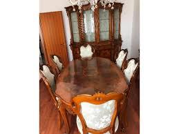 barocke stilmöbel bozen wohnzimmer 85394 meininserat it