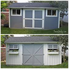 100 house plan shed home depot tuff shed homes tuff shed home