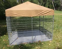 Outside Backyard Portable Dog Runs Large Dog Kennels - Buy ... Whosale Custom Logo Large Outdoor Durable Dog Run Kennel Backyard Kennels Suppliers Homestead Supplier Sheds Of Daytona Greenhouses Runs Youtube Amazoncom Lucky Uptown Welded Wire 6hwx4l How High Should My Chicken Run Fence Be Backyard Chickens Ancient Pathways Survival School Llc Diy House Plans Deck Options Refuge Forums Animal Shelters The Barn Raiser In Residential Industrial Fencing Company