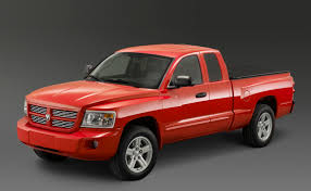 2008 Dodge Dakota | Top Speed Where Are My Fellow Kota Owners At 1995 Dodge Dakota Trucks Used 1999 Sport 4x4 Truck For Sale In Concord Nh Au2311b Lifted Dodge Dakota Truck 58000 Miles 4x4 Lifted Preowned 2010 Bighornlonestar In Green Cove Trx4 Pickup Ready The Rough Stuff Talk Wikiwand 2001 Lifted Clean Carfax Truck Palmetto Fl 2008 Lima Oh New Stunning 20 Ram Rampage 2019 Review Intended For Muscle 1989 Shelby