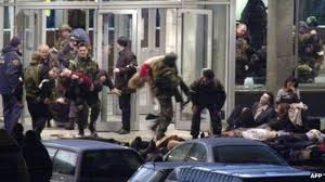 cinema siege moscow theatre siege questions remain unanswered