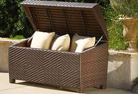 Kirkland Wicker Patio Furniture by Patio Furniture Costco