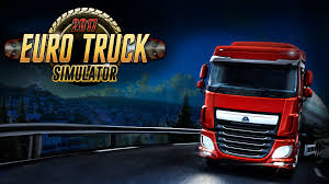 100 Euro Truck Simulator 3 Buy 2017 Pro Microsoft Store EnIN