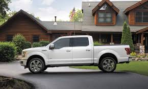 Most Dependable Cars On The Road 2017 - » AutoNXT Tell Us Which Vehicle Is Your Favorite County 10 2017 Toyota Tacoma Top 3 Complaints And Problems Is Your Car A Lemon New Chevy Silverado 1500 Trucks For Sale In Littleton Nh Best Used Pickup Under 15000 2018 Autotrader What Cars Suvs Last 2000 Miles Or Longer Money On Twitter Achieving Legendary Status Easy When Rock Busto Fleet Home Chevrolet Norman Oklahoma Landers The Most Reliable Consumer Reports Rankings High Country Separator Preowned Work