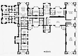 Castle Floor Plans MEDIEVAL CASTLE FLOOR PLANS  Home Plans & Home