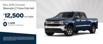 100 Craigslist Washington Dc Cars And Trucks By Owner Chevy Dealer Near Me Laurel MD AutoNation Chevrolet Laurel