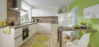 814 weiß hochglanz moderne küchen nobilia küchen