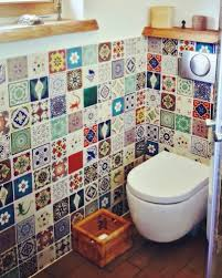 pin auf gäste wc bad