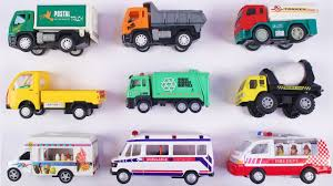 Learning Street Vehicles For Toddlers | Kids Toys | Vehicles For ... Amazoncom Postal Service Kids Toy Truck 2 Trucksuspsice Cream Toy Truck Carrier Race Cars Atvs Boys Kids Toddlers Indoor Playing With Trucks For The Fire Harry The Block Encode Clipart To Base64 Of Week Heavy Duty Dump Ride On Imagine Toys Th Scale Mack Granite Dump W Plow And Working Lights Videos Children Beautiful Trucks Ra China 2018 New Large Plastic Photos Pictures Monster Hot Wheels Monster Jam 10 Best Remote Control Cars For In A Popular Gifting Transformer Monster Videos Big Chase 140 Eeering Cstruction Machine Alloy Dumper Model