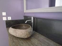 cascade pour vasque pas cher