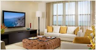 Home Living Room Designs Classy Design Simple Decorating Ideas Property Of Fine Pictures Inspiration