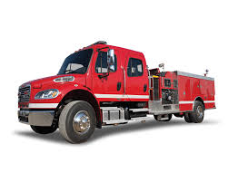 Wessington Springs, SD - Heiman Fire Trucks Front Leaf To Coil Cversion Ford Truck Enthusiasts Forums 2004 Chevrolet C6500 Spring For Sale Sioux Falls Sd Springs On 97 F250 4x4 Diesel Forum Thedieselstopcom 96 Gmc K1500 6 Pro Comp Lift 35 Mt2 15by10 Dick Cepek Air Lift Vs Firestone Which One Is Better 1877 Amazoncom Pro Comp 22415 5 Rear For F2f350 99 Trailer Hitches Talks Companion Slider And 5th Wheel Hitch Sdtruckspringscom Traing Traing Course Profs Sdtrucksprings Competitors Revenue Employees Owler Company Ford Super Duty Truck F450 Dually Set 2 Lr Oem Rear Suspension