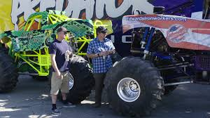 Dirt Every Day Extra: Season 2017, Episode 253 - Truck Mania Special ... Monster Jam Family 4pack Ticket Giveaway Unboxed Mom Events For October 28 2016 I Love Memphis Dub Magazine The Energy Show Memphis April 8 Zombie Trucks Wiki Fandom Powered By Wikia Vp Racing Fuels Mad Scientist Lee Odonnell Front Flip Chiil Mama Mamas Adventures At 2015 Allstate Sobe Wip Beta Released Revamped Crd Truck Page 158 Beamng Win Tickets Advance Auto Parts Chicago As Big It Gets Orange County Tickets Na Angel Seatgeek Truck Tour Comes To Los Angeles This Winter And Spring Axs