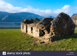 Ruins Of Old Cottages Now Used As Barns Or Sheep Pens In Ardara ... Britespan Building Systems Inc Fabric Buildings The Barn At Gibbet Hill Traditional Corsican Sheep Barns With Pool 10 Km From Porto Spherds Way Farms Build The Barns Grow Flock By Steven Acvities For Children High Park Shed Books Plan Choice Sheep Barn Plans Designs And Farm Structures Waterford Vermont Maremma Sheepdog Herding Finndorset Stone Center Youtube Horizon Prefab Shedrow Can Easily Be Adapted