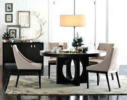 Cool Dining Room Sets Contemporary Furniture Kitchen Chairs