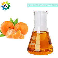 Effusion Lamp Oil Australia by Bulk Perfume Oil Bulk Perfume Oil Suppliers And Manufacturers At