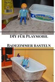 82 diy playmobil ideen playmobil ideen playmobil