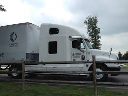 Trainco, Inc. 11001 Us Highway 250 N Ste E-1, Milan, OH 44846 - YP.com Signature Associates Need For Truckers In Ordrive The Blade Trainco Truck Driving School Inc Connects Heim Facebook A Leading Provider Of Lorry Driver And Cstruction Traing The Best 2018 Toledo Free Press October 10 2010 By Issuu Semi Kingman Az Hi Res 80407181 Taylor Mi Resource Driver Traing Lancaster Services Ltd