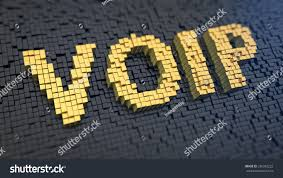 Acronym Voip Yellow Square Pixels On Stock Illustration 236992222 ... A Linked Network Of People Communicating Via Computer Voip Calling Voip Solutions Learn Its Advantages Basics And Challenges Fixed News Archive For November 2017 Home The 25 Best Hosted Voip Ideas On Pinterest Voip Solutions What Does Stand For It Mean Definitions Storage The Action Or Method Of Storing Word Acronym Or Illustrated Behind Person How Does Work Costa Maya Xcalak Mahual Majahual Business Pages Voice Vector Icon Over Ip Stock 683070016 Shutterstock 15 Benefits Managing Your Remote Team