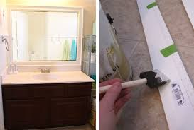 20+ Creative DIY Bathroom Ideas For Any Home | Shutterfly Bathroom Inspiration Using A Dresser As Vanity Small Remodel Ideas On Budget Anikas Diy Life 100 Cheap And Easy Prudent Penny Pincher Bathrooms Our 10 Favorites From Rate My Space Oiybathroomwallcorideas Urbanlifegr Top Just Craft Projects 30 Storage To Organize Your Cute 19 Amazing Farmhouse Decorating Hunny Im Home 31 Tricks For Making Your The Best Room In House 22 Diy Decoration The Decor