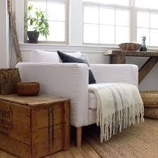 Karlstad Armchair Cover Grey by Karlstad Armchair Covers Beautiful Custom Slipcovers Comfort Works