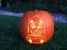 Fireman Pumpkin Carving Stencils by Thomas The Train Pumpkin Carving Halloween Ideas Pinterest