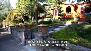 Fantastic Spanish Style Home For Sale In North Portland | Portland ... Luxury House For Sale In Israel Youtube Home Decor Homes For Sale In Mclean Va Modern Los Angeles Orange County California Architectural Design Best Decoration Architect Designed Prefab Contemporary Appealing Fence Design Fencing Franklin Tn Fleetwood Dr Exceptional Craftsman Style Austin Texas Beach Fisemco Icymi European Villa Rentals Hiqra Pinterest House Front Top Models The First Plan Offered Hollin Stagesalecontainerhomesflorida