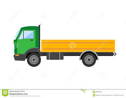 Fire Truck Car Isolated. Fire Truck Cartoon Silhouette. Fire Truck ... A Bald Man With Glasses At An Ice Cream Truck Cartoon Clipart Monster Royalty Free Vector Image Funny Coloring Book Photo Bigstock Toy Pictures Fire Police Car Ambulance Emergency Vehicles Trucks Stock 99039779 Shutterstock Goods Carrier Auto Transport Learn Vehicle For Kids Mechanik 15453999 Old Clip Art At Clkercom Vector Clip Art Online Royalty Fire Truck Clipart 3 Clipartcow Clipartix The And Excavator Cars Cartoons Children