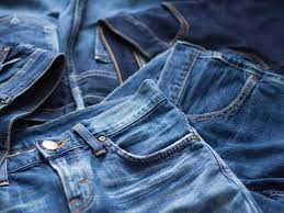 What You Need To Know About The Madewell Denim Recycling Program ... Black Friday Cyber Monday Sales Coupon Codes Ashley Brooke 2018 The Best Deals Still Left At Amazon Target Madewell Jean Discount Tips And Tricks Rack Sidekick Black Friday Haul Week Sale Minimal Style Lbook Mademoiselle Where To Recycle Your Old Clothes Tunes And Tunics Staples Coupon 10 Off In Store Only Reg Price Purchase Exp 82419 3rd Edition Of The Tradein Your Bpack Get 25 A Brand 2017 All From All Top Sales Stores Actually Worth Shopping Cotton Tops Find Great Womens Clothing Deals Shopping Online In Store Coupons Promotions Specials For August